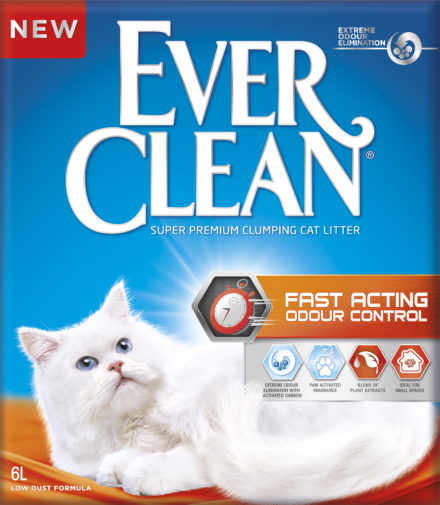 BCLO0013_Everclean_Fast Acting_6L-4 Option B-OL