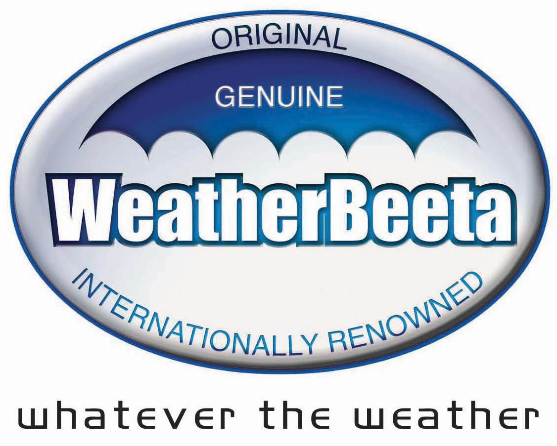 Weatherbeata