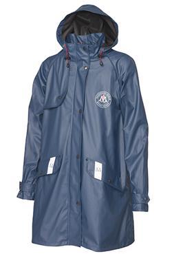 misty-rain-coat-s-16_norm