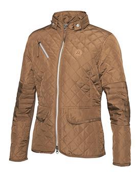 vienna-jacket-bronze-s-16_norm